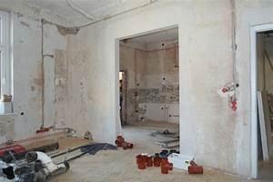 Wohnung Hannover List : 35 best images about modernisierung einer altbauwohnung in hannover list on pinterest samsung ~ Orissabook.com Haus und Dekorationen