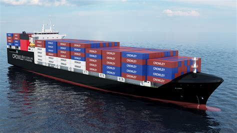 Need Ordinary Seaman for Container Vessel