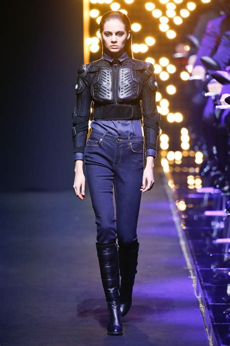 Fashion Designer Dirk Bikkembergs and Yamaha MT on the ...