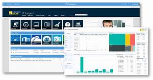 Sharepoint Dashboard Sp Marketplace Delivers Power Bi Dashboards In Their Out