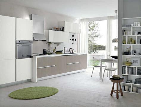 couleur meuble cuisine couleur pour cuisine 105 idées de peinture murale et façade