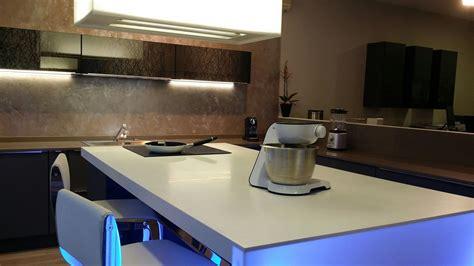 des cuisines toulouse cuisine design haut de gamme cuisine interieur design