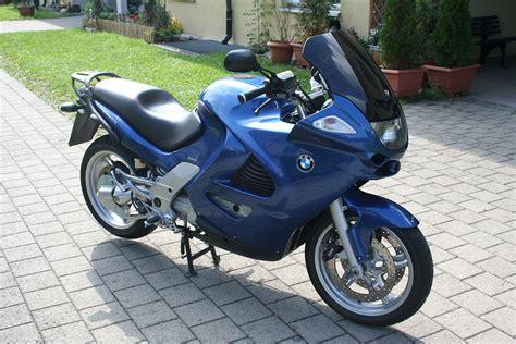 Bmw 6 Motorcycles Wikipedia  Autos Post