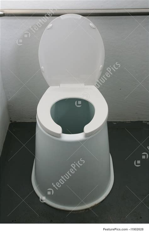 outhouse toilet picture
