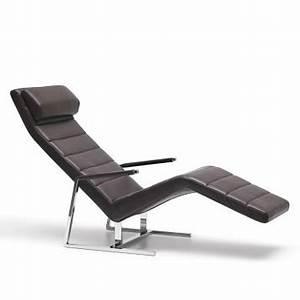 Design Relaxsessel : relaxsessel ds 2660 mare von de sede cramer m bel design ~ Pilothousefishingboats.com Haus und Dekorationen