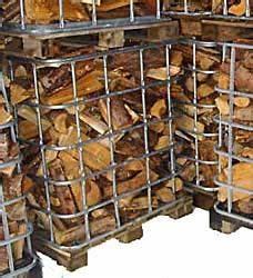Kiste Für Brennholz : brennholz trocknen in der gitterbox brennholz ~ Whattoseeinmadrid.com Haus und Dekorationen