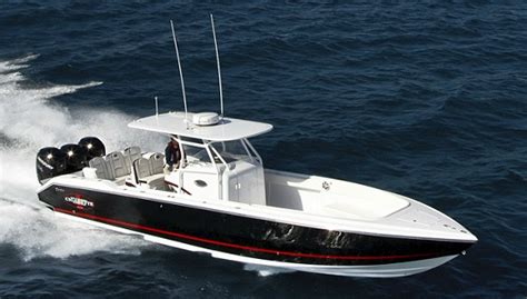 Offshore Boats Center Console by Center Console Offshore Fishing Boats