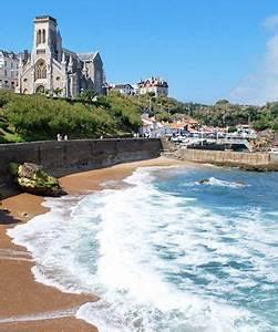 Vol Biarritz Geneve : geneve biarritz ~ Medecine-chirurgie-esthetiques.com Avis de Voitures