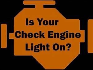 How To Detect Engine Speed Sensor Problems