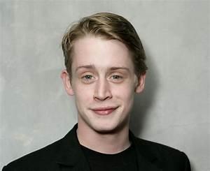 Penampilan terbaru Macaulay 'Home Alone' Culkin, jadi ...