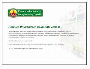 Mann Mobilia Eschborn Adresse : juni 2017 verbraucherdienst e v ~ Bigdaddyawards.com Haus und Dekorationen
