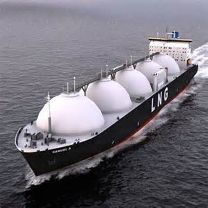Cruise Ship Sinking 2017 by 25 Best Ideas About Lng Carrier On Pinterest Tanker
