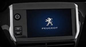 Mise A Jour Gps Peugeot 2008 Gratuite : mise a jour gps peugeot 2008 gratuite tout sur les id es d 39 image de voiture ~ Maxctalentgroup.com Avis de Voitures