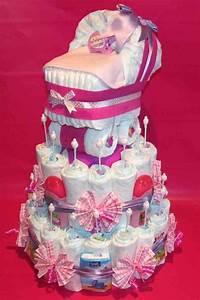 29 Best Windeltorte Images On Pinterest Baby Favors