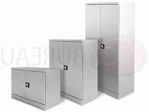 Armoire Basse Chambre : favori armoire en metal pour chambre cq58 montrealeast ~ Teatrodelosmanantiales.com Idées de Décoration