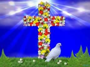 Free Images Jesus Is Lord Desktop Wallpaper