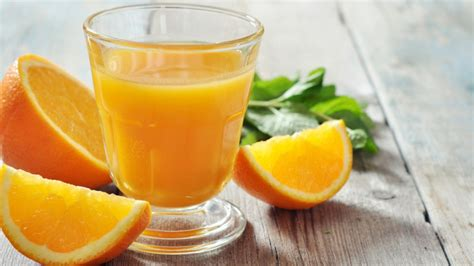 jus d orange maison perte de poids le mythe du petit d 233 jeuner quot 233 quilibr 233 quot eat clean fit