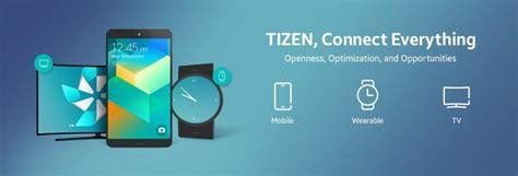 samsung welcomes net 2 0 via tizen 4 0 iot gadgets