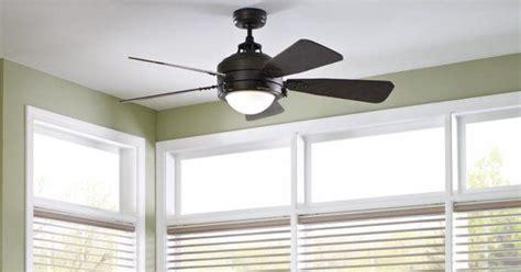 17 best ideas about ventilateur plafond on pinterest