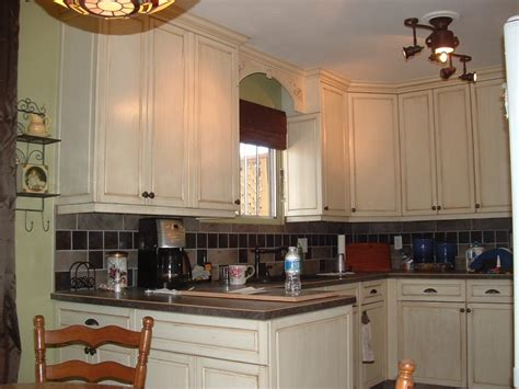 reviews for ikea kitchen cabinets stunning review ikea kitchen cabinets greenvirals style 7785