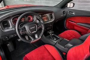 Perfect 2016 Charger From Dodge Charger Srt Hellcat ...