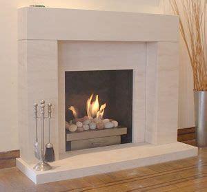 Victorian Fireplace Company, London Uk Modern