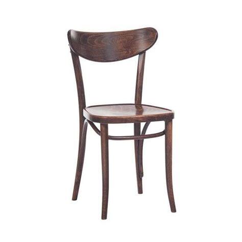 4 pieds 4 chaises givors chaise brasserie en bois 4 pieds tables chaises et