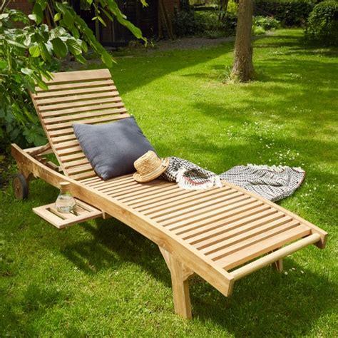 bain de soleil en bois bain de soleil en bois de teck midland bois dessus bois dessous