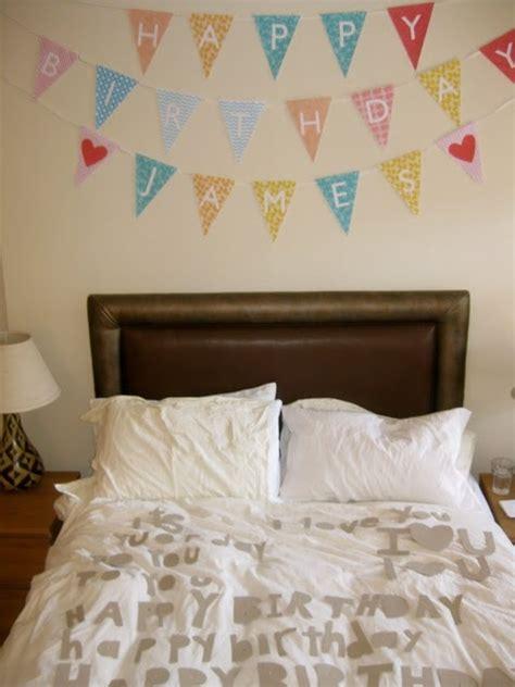 25+ Best Cute Boyfriend Surprises Ideas On Pinterest
