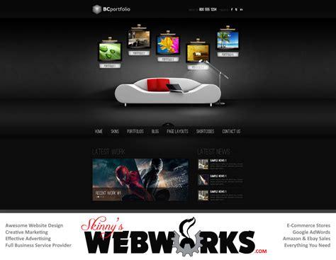 website design ideas website ideas designs themes