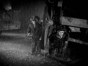 15 unforgettable rain scenes | BFI