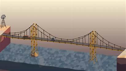 Percolator Dance Bridge Engineers Pcsa