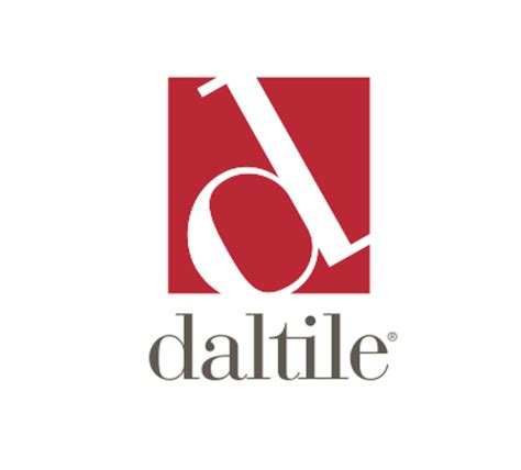Daltile Locations In Florida by Daltile Showroom Slab Yard 15 Photos