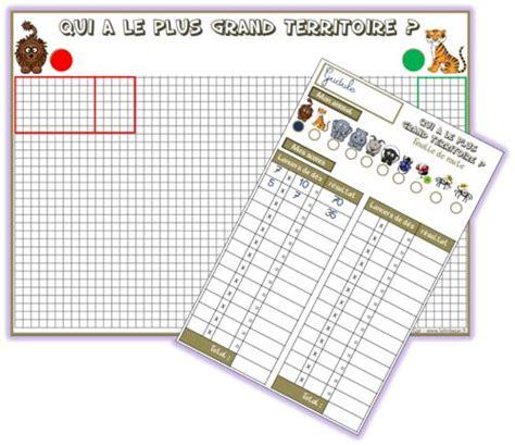 tables de multiplications ce1 ce1 qui a le plus grand territoire jeu sur la multiplication math 233 matique