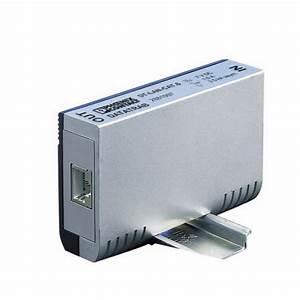 Fiche Rj45 Cat 6 : adaptateur parafoudre phoenix contact dt lan cat 6 ~ Dailycaller-alerts.com Idées de Décoration