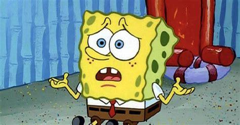 This New Spongebob Squarepants Meme Is Perfect For Anyone