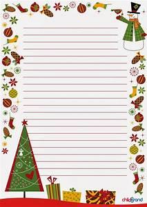 "Идея № 35 ""Письмо Деду Морозу"" (шаблоны) - Леди IQ ..."