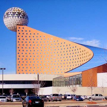 us bureau of justice fbi razzia im golden moon casino hochgepokert