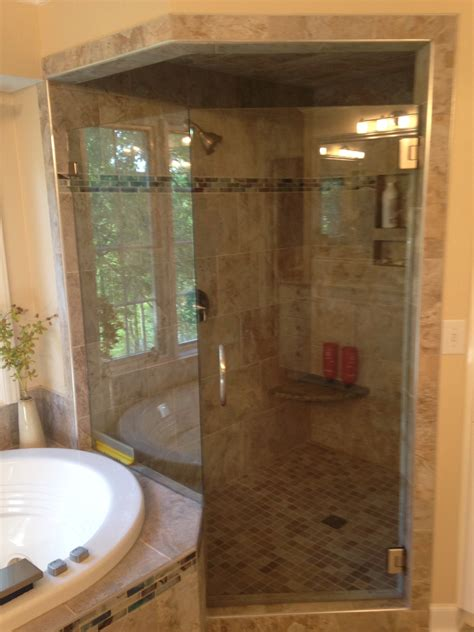Bathroom Remodel Shower by Bathroom Complete The Transformation Your Bathroom With