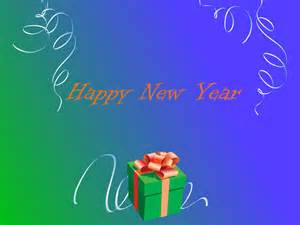 wallpaper proslut most beautiful happy new year wishes greetings cards wallpapers 2013 004