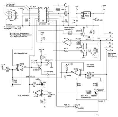 Subaru R2 Wiring Diagram by Car Wiring Diagrams Wiring Diagram Represents The