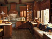 images  menards cabinets  pinterest base