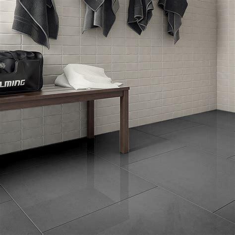 excel dark grey porcelain tile choice