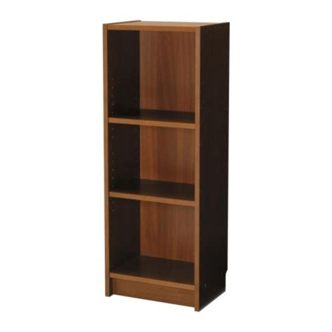 bill bookcase living room furniture sofas coffee tables inspiration ikea