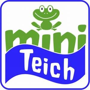 Zinkwanne Miniteich Springbrunnen : miniteich infos tipps kaufen selber bauen ~ Whattoseeinmadrid.com Haus und Dekorationen