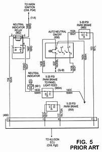 Patent Us6482124