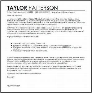 professional resume writing nyc resume resume examples With better resume service