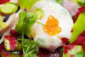 Frühstück Zum Abnehmen Rezepte : gesunde fr hst cksideen zum abnehmen bodychange ~ Frokenaadalensverden.com Haus und Dekorationen