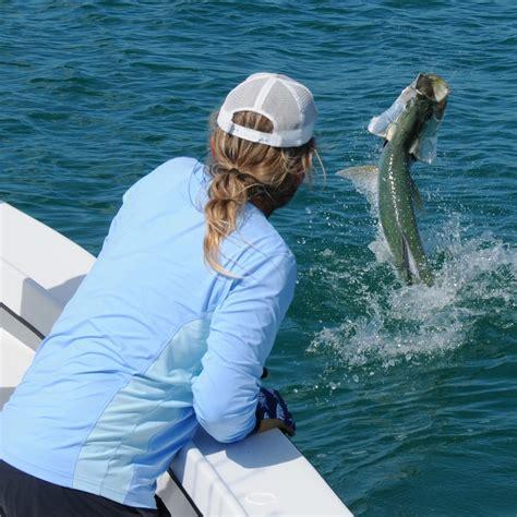 fishing tarpon florida seasons fish boca grande