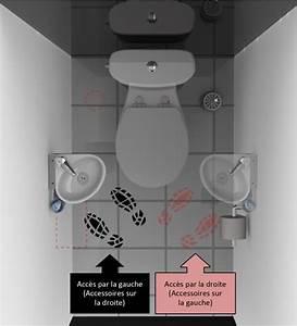Petit Lave Main Wc : wc lave mains original wici concept ~ Dailycaller-alerts.com Idées de Décoration